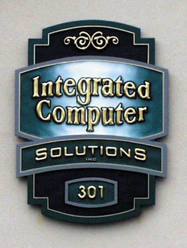 Integrated Computer Solutions