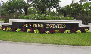 Suntree Estates