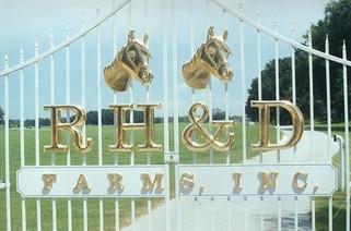 RH&D Farms