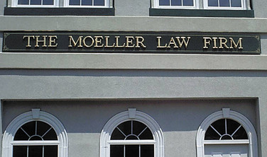 The Moeller Law Firm