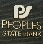 People State Bank