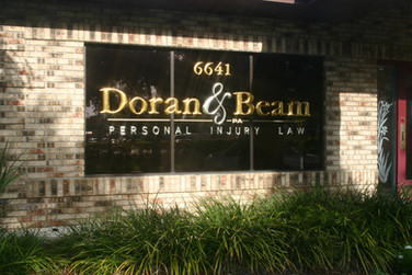 Doran & Beam PA