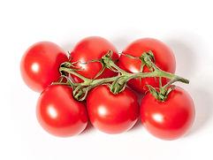 Tomaten_Cherry.jpg