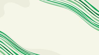 fond-web.jpg