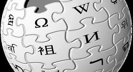 مقالات الموسوعة الحرة غير المترجمة