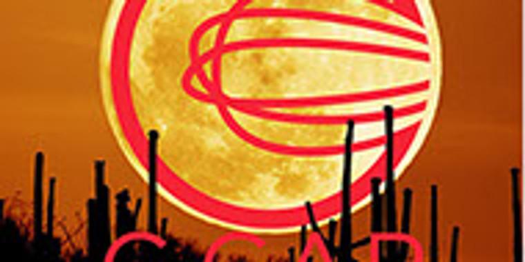 5th Annual Harvest Moon Feast