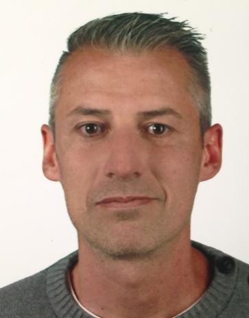 Marc Schlief 1.png