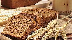 Wheat Bread.jpeg