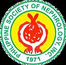 PSN Logo.png