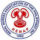 RENAP Logo.jpg