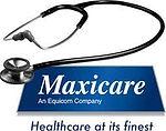 Maxicare Logo.jpg