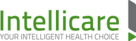 Intellicare Logo.png