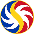 PCSO Logo.png