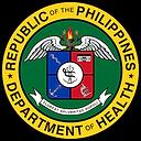 DOH Logo.png