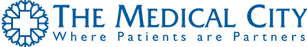 The Medical City Logo.png