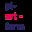 Logo PL-ART FORM.png