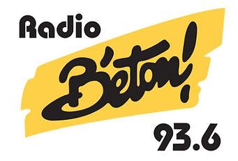 Logojep.jpg