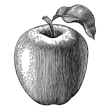 omena.png