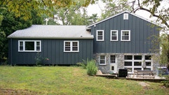 rochester siding contractor first choice