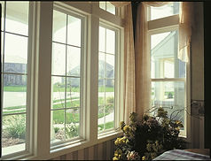 Rochester window installation - First Choice Renovations of Rochester