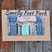 Smelly Feet Pack with Spray.jpg