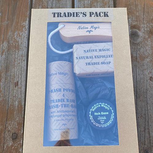 Tradie Pack 2
