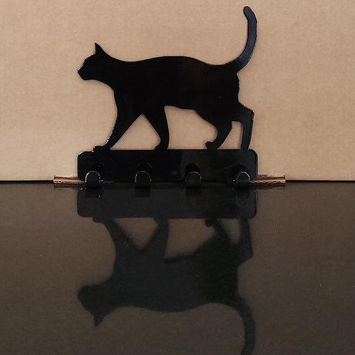 Cat Key Holder