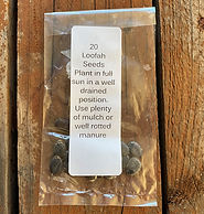 Loofah Seeds.jpg