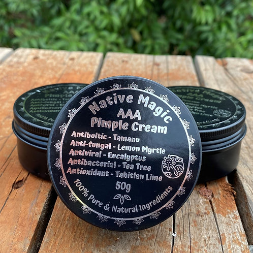 Wholesale AAA Pimple Cream