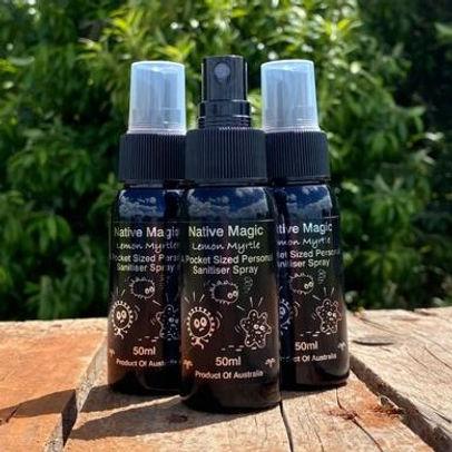 Sanitiser Spray.jpg