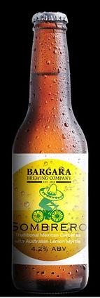 Sombrero Cervesa.JPG