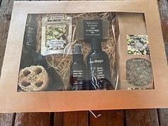 Pack 1 Boxed 1.jpg
