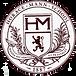 Horace Mann School Logo New York