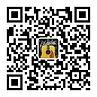 qrcode_for_gh_279d0b2bacb4_258.jpg