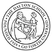 Dalton School Logo New York