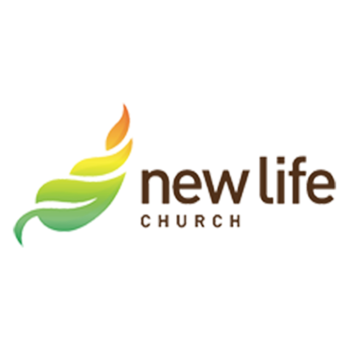 church media life - photo #35