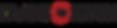 t247-logo-404x95.png