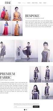 Screenshot_2019-05-05 FAVAE Luxury Bespo