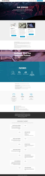 screencapture-trans24seven-services-html