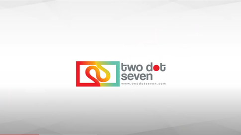 TwoDotSeven