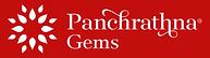 panchrathna-gems.png
