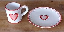heart mug 2.JPG