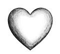 heart sketch .png