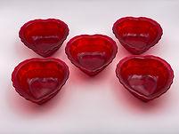 vintage heart bowls.jpg