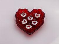 heart dish 3.jpg