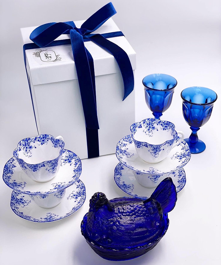 mother's day blue .JPG
