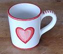 heart mug 1.JPG
