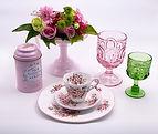 Pink Mosser & Glass.JPG