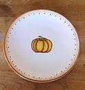 pumpkin plate.JPG