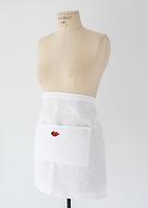 cardinal apron.png